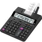 Casio HR-200RC-WA-CC Printing Calculator