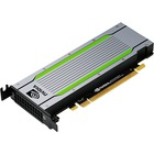 HPE Tesla T4 Graphic Card - 16 GB - PC