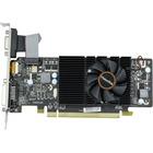 VisionTek Radeon HD 6570 Graphic Card - 2 GB DDR3 SDRAM - Full-height - 650 MHz Core - 128 bit Bus Width - HDMI - VGA - DVI