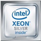 HPE Intel Xeon Silver 4210 Deca-core (10 Core) 2.20 GHz Processor Upgrade - 14 MB Cache - 3.20 GHz Overclocking Speed - 14 nm - Socket 3647 - 85 W
