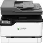 Lexmark MC3326adwe Wireless Laser Multifunction Printer - Color