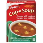 Vending Products of Canada Soup - 15 g - 4 / Box
