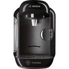 "Elco Beverage Dispenser - 11.70"" (297.18 mm) x 9.80"" (248.92 mm) x 6.70"" (170.18 mm) - Black"