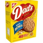 Vending Products of Canada Cookie - Oat - 37.5 g - 96 / Carton