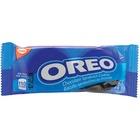 Veritiv Cookie - Oreo - 22 g - 200 / Carton
