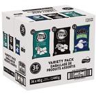 Vending Products of Canada Potato Chip - 40 g - 36 / Carton
