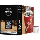 Keurig Coffee K-Cup - Dark - 24 / Box