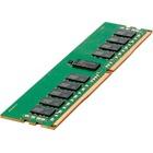 HPE SmartMemory 32GB DDR4 SDRAM Memory Module - For Server - 32 GB (1 x 32 GB) - DDR4-3200/PC4-25600 DDR4 SDRAM - CL22 - 1.20 V - Registered - 288-pin - DIMM