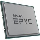 HPE AMD EPYC (2nd Gen) 7282 Hexadeca-core (16 Core) 2.80 GHz Processor Upgrade - 64 MB Cache - 3.20 GHz Overclocking Speed - Socket SP3 - 120 W - 32 Threads