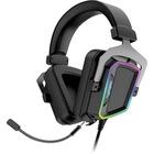 VIPER V380 Gaming Headset
