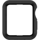 OtterBox Apple Watch Series 3 42mm EXO Edge Case