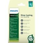 Philips DVT2805 Speech Recognition Software