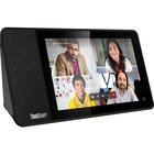 Lenovo ThinkSmart View ZA690000US Video Conference Equipment - Full HD - Wireless LAN
