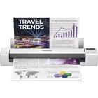Brother DSMobile DS-940DW Sheetfed Scanner - 1200 dpi Optical - 48-bit Color - Duplex Scanning - USB