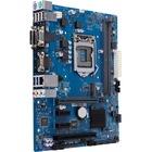 Asus H310M-IM-A Desktop Motherboard - Intel Chipset - Socket H4 LGA-1151 - Micro ATX