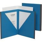 Pendaflex Letter, Tabloid Pocket Folder