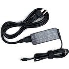Premium Power Products Samsung Chromebook UL Rated 45W USB-C AC Adapter Charger