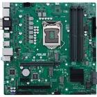 Asus Q470M-C/CSM Desktop Motherboard - Intel Chipset - Socket LGA-1200