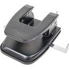 Westcott Adjustable 2 Hole Punch