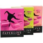 APP Inkjet, Laser Colored Paper