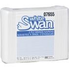 Kruger White Swan® Napkins