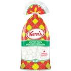 Kerr's Scotch Mints