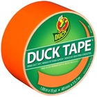Duck Coloured Duck Tape