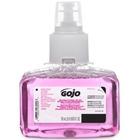 Gojo® Antibacterial Plum Scent Foam Handwash