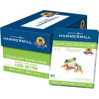 Hammermill Laser, Inkjet Printable Multipurpose Card Stock
