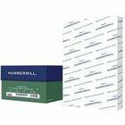 Hammermill Inkjet, Laser Printable Multipurpose Card Stock