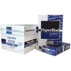 Paperline Inkjet, Laser Copy & Multipurpose Paper