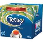 Tetley® Tea