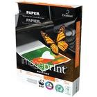 Domtar ImagePrint Inkjet, Laser Copy & Multipurpose Paper