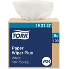 Essity Disposable Wipes