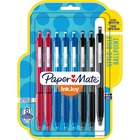 "Paper Mate InkJoyâ""¢ 300 Retractable Ballpoint Pens"