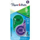 Paper Mate DryLine Correction Tape