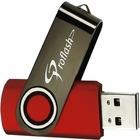 Proflash Classic Flash Drive