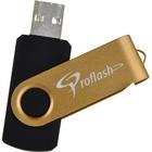 Proflash FlipFlash 16GB USB 2.0 Flash Drive