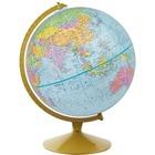 "Replogle Globes Explorer 12"""