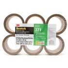 3M Scotch® Packaging Tape