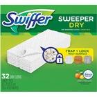 Swiffer Dust Mop Refill