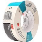 3M 3900 Duct Tape