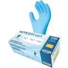 RONCO NITECH EDT Examination Gloves