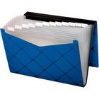 Pendaflex Pocket Expandable File