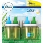 Febreze Air Freshner Refill