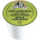 VAN HOUTTE Coffee K-Cup