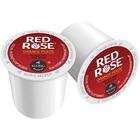 Red Rose Tea K-Cup