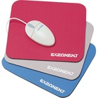Exponent World Mouse Pad