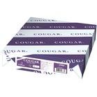Domtar Cougar Copy & Multipurpose Paper