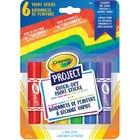 Crayola Paint Sticks